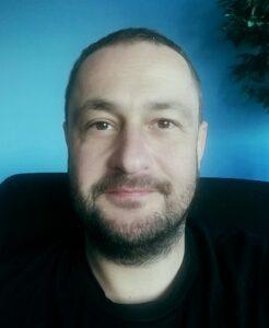 ASIO.SK - Martin Lascek